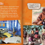 school around the world5 - Αντιγραφή