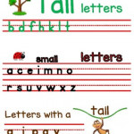 small-tall-tail letters