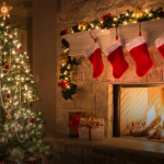 american-christmas-traditions-gettyimages-487756624