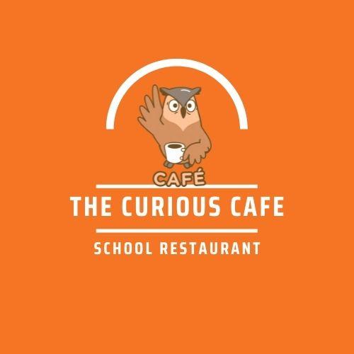 the curious cafe