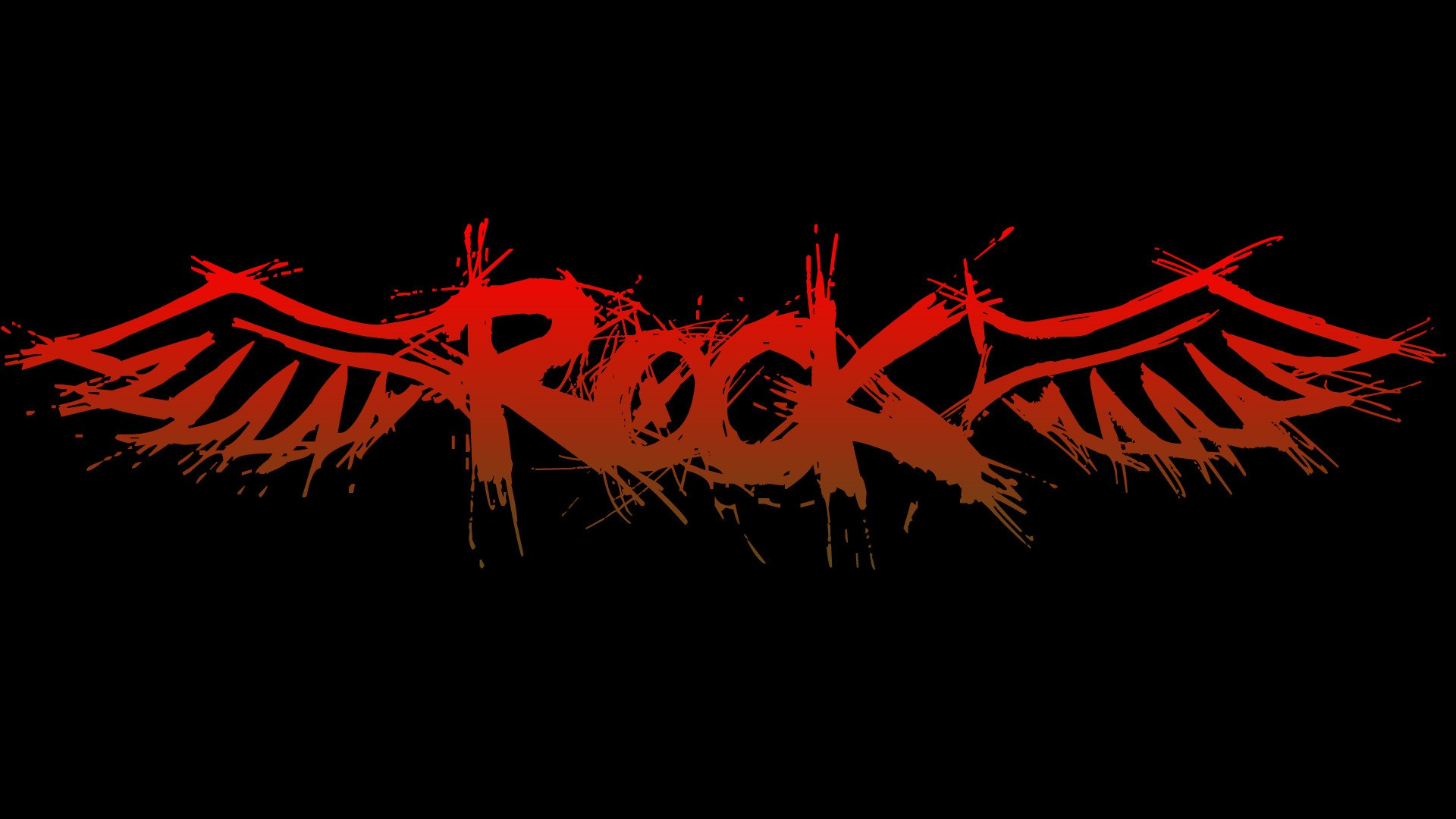 Rock-Wallpaper-Image-Picture-HD