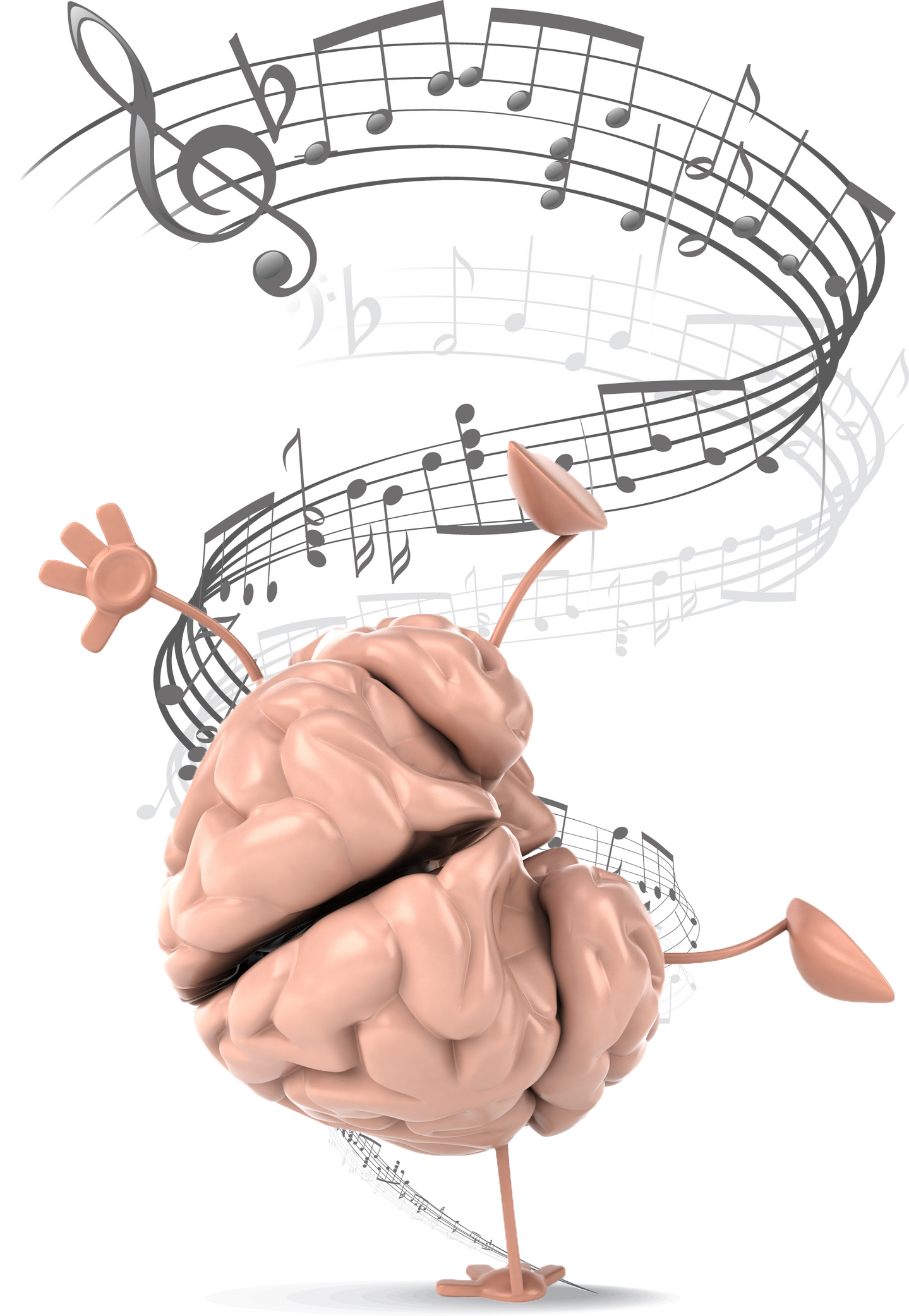 brain-with-music-from-Denise