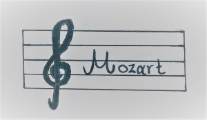 Mozart_3