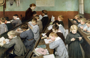 the-childrens-class