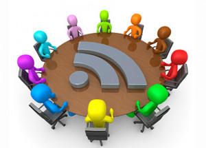 collaborative-innovation-with-customer-advisory-board1