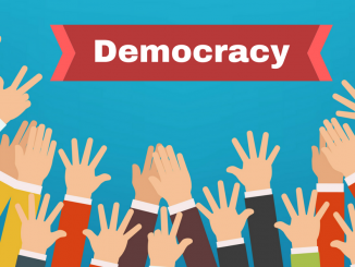 Democracy-ENG