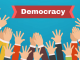 Democracy-ENG