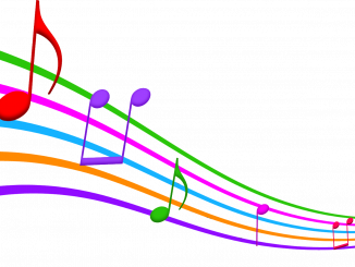 music_notes_PNG40