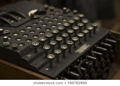 4c_enigma-german-cipher-machine-created-260nw-789782890