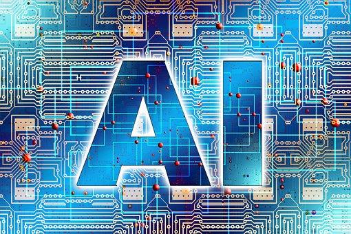 6aa_artificial-intelligence-4111582__340