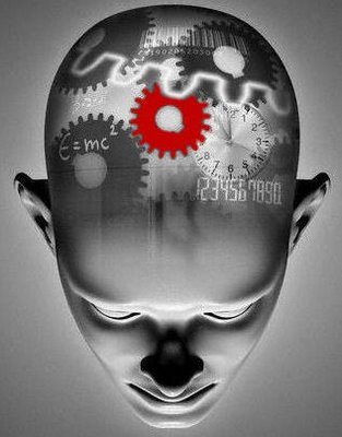Psychology-01-goog