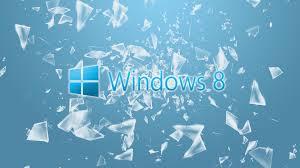 wind8