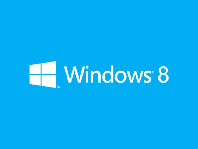 windows-8-logo-blue-2012