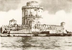 λευκός πύργος2