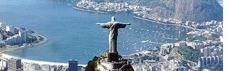 Braziledited