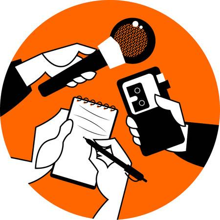 45278794-stock-vector-set-of-hands-holding-microphone-voice-recorder-and-spiral-notebook-journalism-concept-vector-illustr