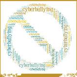 Παρενόχληση στο διαδίκτυο