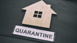 home-quarantine-1584463060642