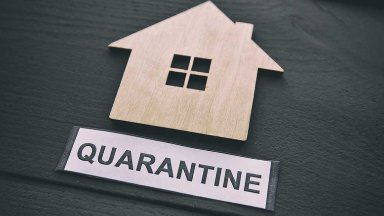 home-quarantine-1584463060642