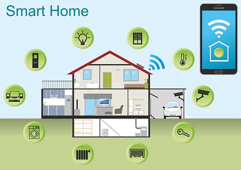 2a_smart-home-2005993__340