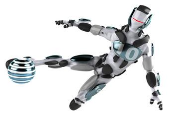 3b_robot_football