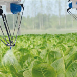 3f_robot_agriculture