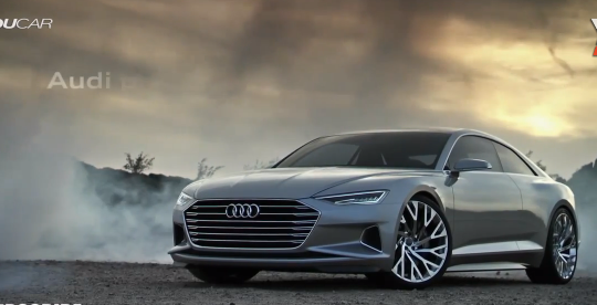 official-audi-prologue-concept-the-future-audi-a9