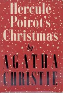 Hercule Poirot' s Christmas
