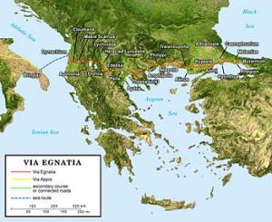 350px-Via_Egnatia-en