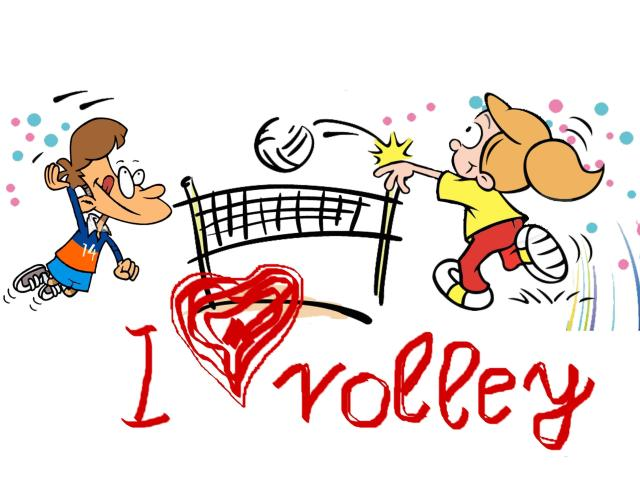 I_LOVE_VOLLEY