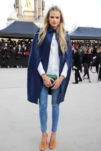 Fresh-blue-hues-and-gorgeous-shoes
