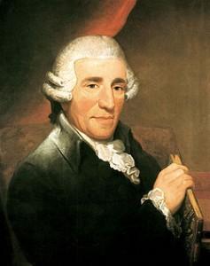250px-Joseph_Haydn,_målning_av_Thomas_Hardy_från_1792