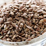 6-health-boosting-super-seeds-graphics-4