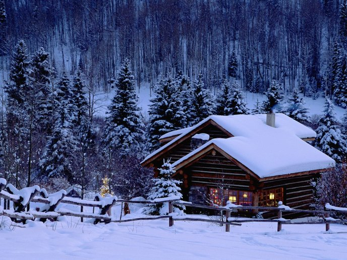 3928_Houses-covered-with-snow-on-Christmas-eve_2
