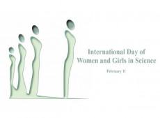 International_Day_Women_Girls_in_Science