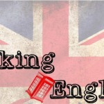 Speaking English Issue 2