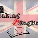 Speaking English Issue 3