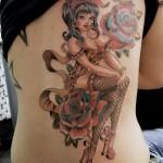 my-pin-up-girl-tattoo