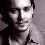 Johnny-Depp-pictures-desktop-Wallpapers-HD-photo-images-6