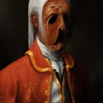 Portrait_alexander_insane
