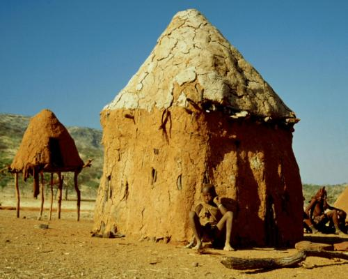 himba24.img_assist_custom-500x400