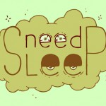 need_sleep