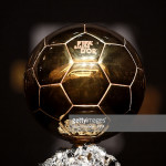 gettyimages-504549222-1024x1024