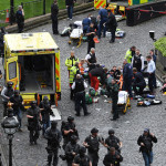 GettyImages-656488070-london-terror-march2017-1120
