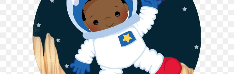clip-art-astronaut-outer-space-image-png-favpng-SA3iHYvyxt7X9D3v45mEHK1s5
