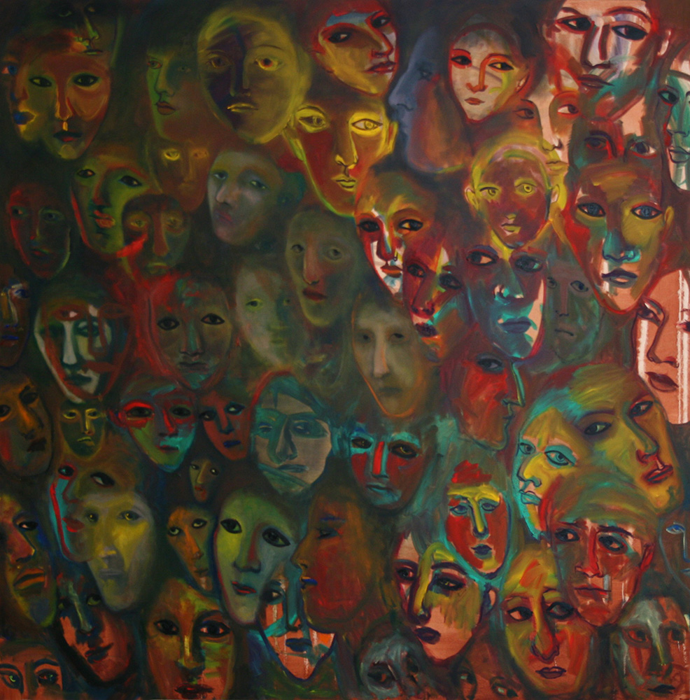 Faces-oil-painting-001