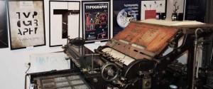 MOYSEIO-TYPOGRAFIAS