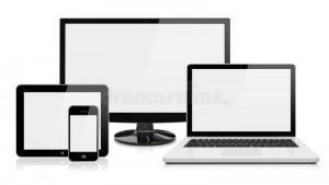 ηλεκτρονικές-συσκευές-29249092
