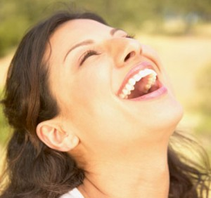 laughter-300x282