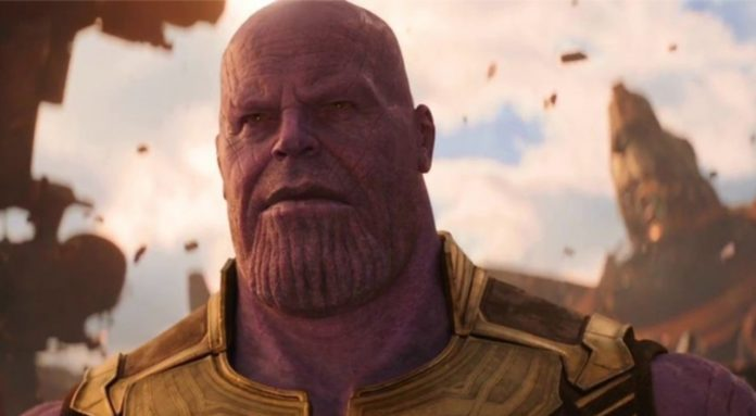 avengers-infinity-war-thanos-trailer-696x383